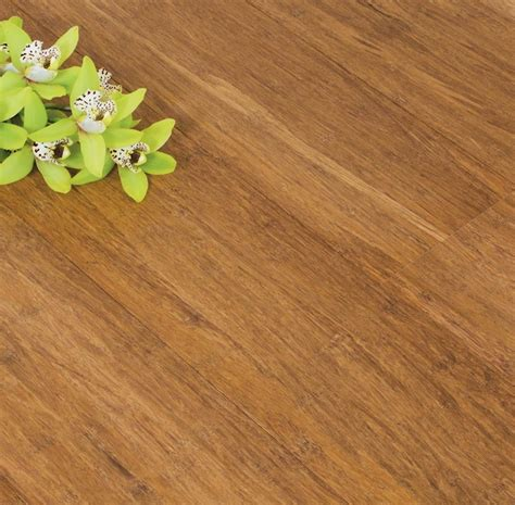 Solid Bamboo Flooring Melbourne Woven Bamboo Flooring