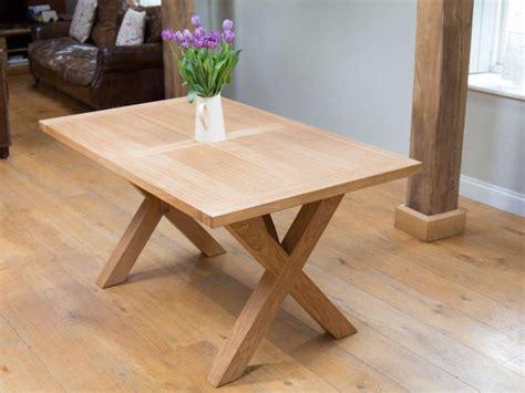 Solid Oak Furniture Sale 50 Discount Home Furniture Land