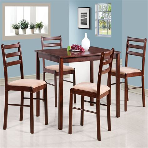 Solid Wood Table Buy or Sell Dining Table Sets in