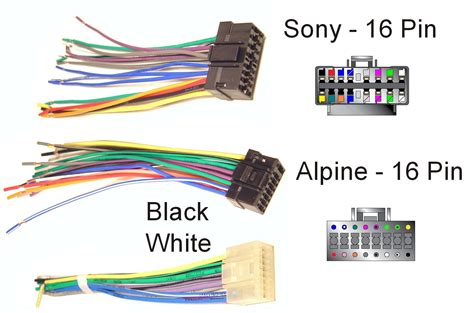 sony cdx gt575up wiring diagram sony image wiring sony cdx gt575up wiring diagram images on sony cdx gt575up wiring diagram