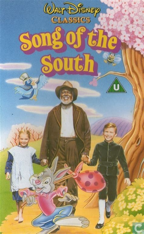 Song of the South Wikipedia