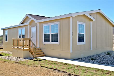 Sonrise Mobile Home Sales Manufactured Home Sales