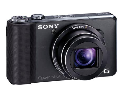 Sony DSC HX20V Manual image 14