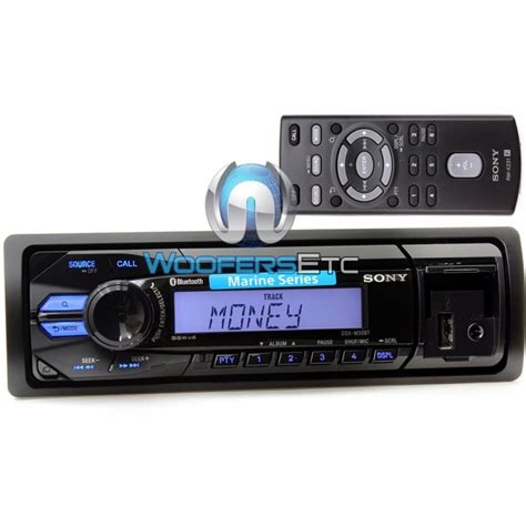 sony deck wiring diagram xplod images ideas in addition sony deck sony dsx m50bt marine stereo receiver bluetooth