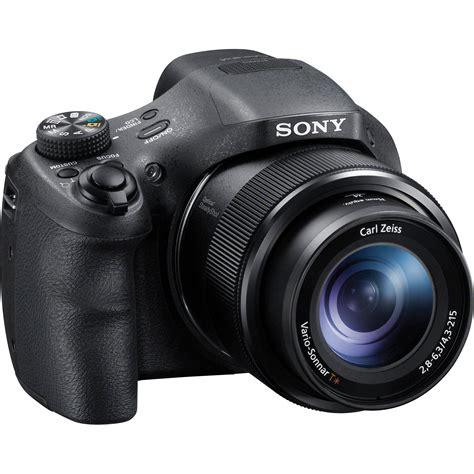 Sony DSC HX20V Manual image 13