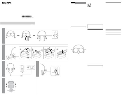 wiring diagram for sony xplod car stereo images car stereo wiring sony user manuals operating guides and support
