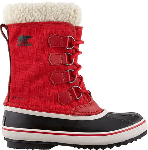 Sorel Women s Men s Boots Slippers and more at SoftMoc