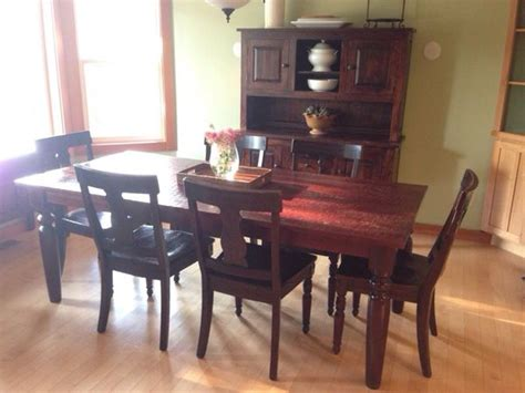Sourav Dining Table Pottery Barn Dining Chairs