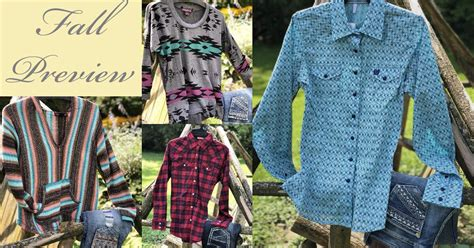 South 40 Western Wear Shop Now Mens Womens Childrens
