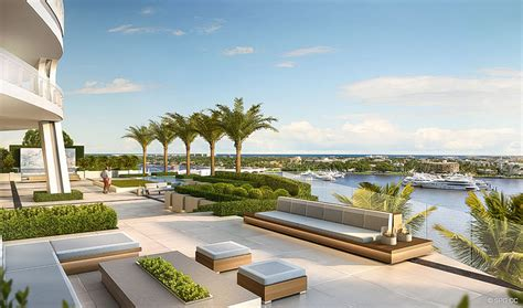 South Beach Real Estate Luxury Condos One Sotheby s