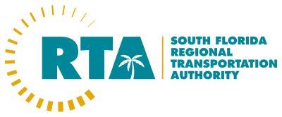 South Florida Regional Transportation Authority Employer