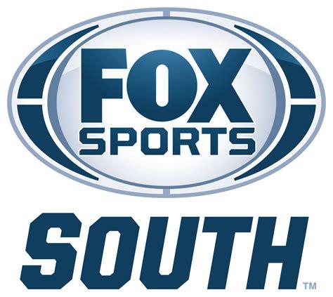 South Videos FOX Sports