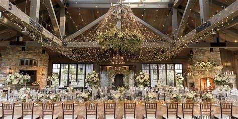 South s Best Wedding Venues Southern Living