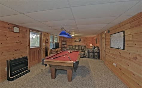 Southern Exposure Blue Ridge Rental with Great Mountain