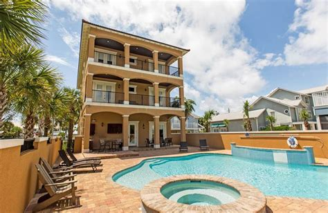 Southern Vacation Rentals Homes Condos Florida