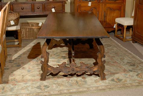 Spanish Dining Tables Compare Prices at Nextag
