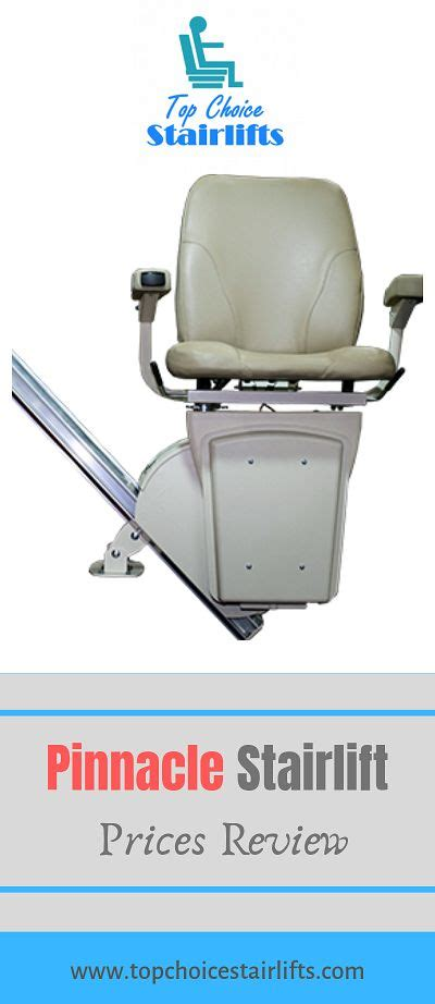 acorn stair lift circuit diagram images open and closed circuit spares and servicing lift reviews costs and comparisons