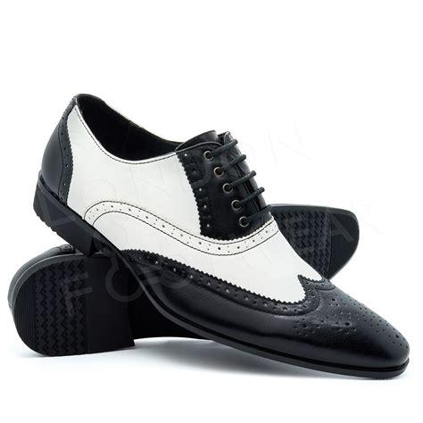 Spats Shoes eBay