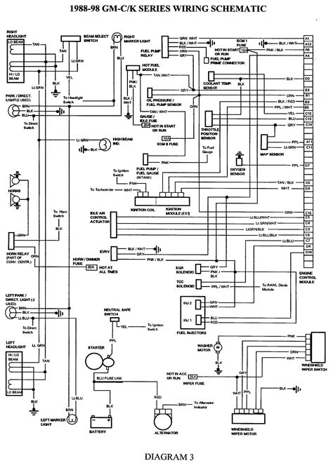 2004 chevy silverado speaker wiring diagram images wiring speaker wiring diagram 2004 silverado car engine and