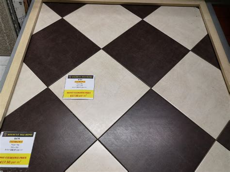 Special Offer Discounted Tiles Tile Magic