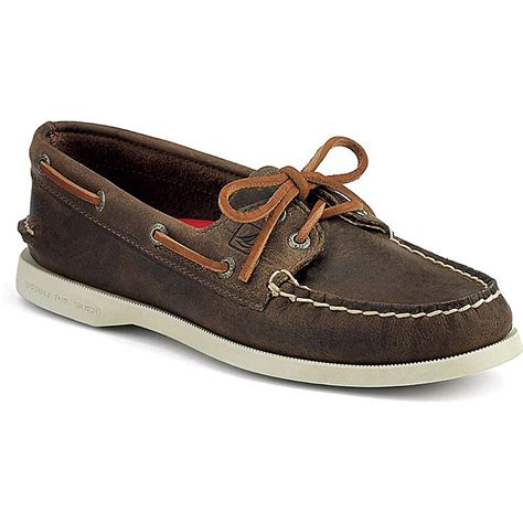 Sperry Top Sider Womens Boat Shoes FREE SHIPPING