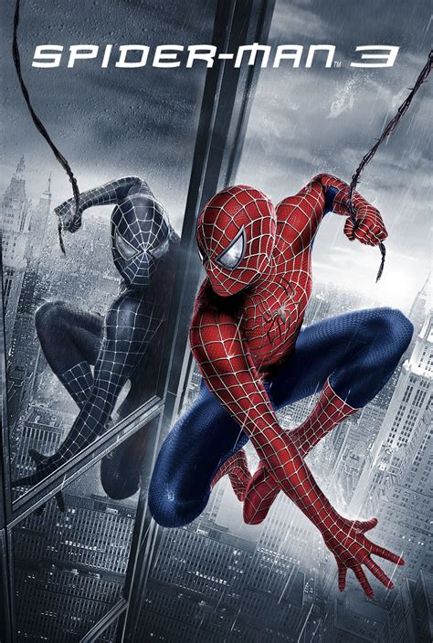 Spider Man 3 2007 IMDb