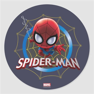 Spider Man Craft Supplies Zazzle