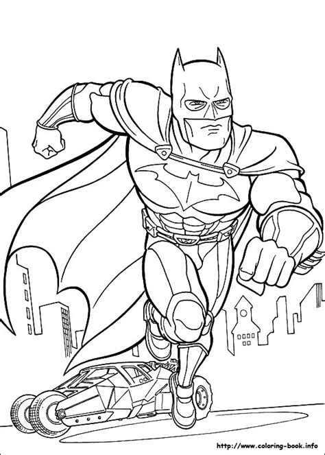 Spiderman Coloring Pages Dr Odd