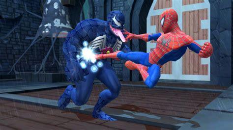 Spiderman Games Free Spider man games on BatmanGamesOnly