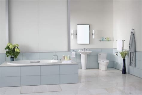 Splash Bath Showrooms Browse Our Online Idea Gallery for