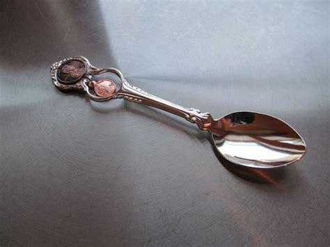 Spoons Wikipedia