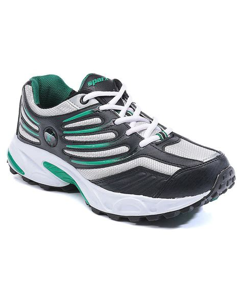 Sports Shoes for Men Buy Sports Shoes Online at Best