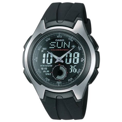 Sports Watches Mens Womens Sport Watches Casio