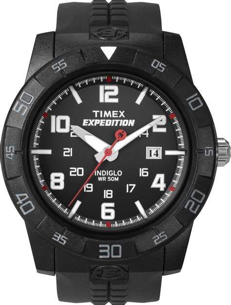 Sports Watches for Men Timex
