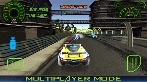 Sports and Racing Online Games FreeWorldGroup