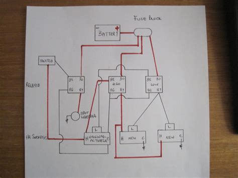 wiring diagram for hilux driving lights wiring new hilux driving light wiring diagram images cab light wiring on wiring diagram for hilux driving