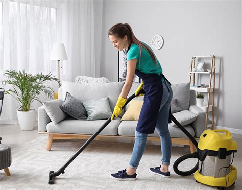 Spotless Carpet Cleaning serving Northern Virginia Call