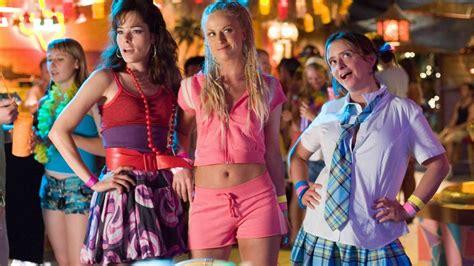 Spring Breakdown 2009 IMDb