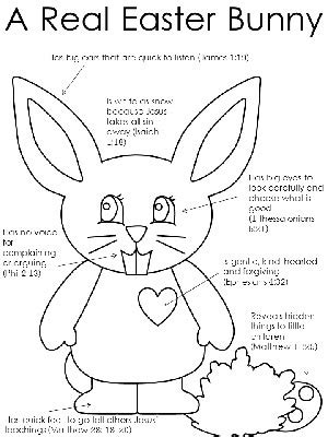 Spring Coloring Pages and Tracer Pages dltk holidays