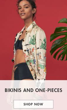 Spring Summer and Fall Winter Collections Women YOOX