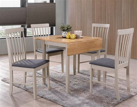 Square Dining Room Table Promotion Shop for Promotional