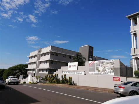 St Augustine s Hospitali Teule Muheza
