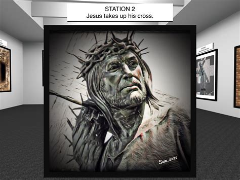 St Hilda St Patrick Episcopal Church
