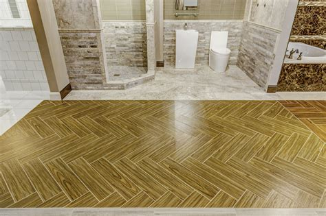 St Louis Flooring Carpet Ceramic Tile Laminate
