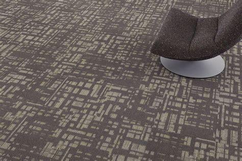 St Louis Flooring Carpet Hardwood Ceramic Tile