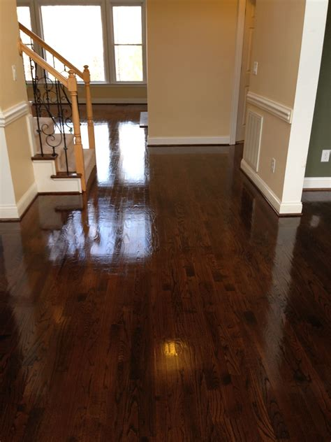 St Louis Wood Floor Contractor Hardwood Floors Carpet
