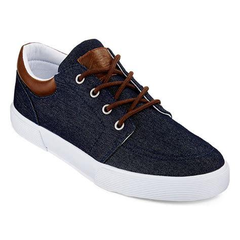 St johns bay mens in SHOP COM Shoes