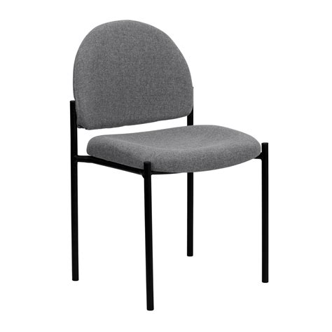 Stack Chairs at low budget prices Bizchair
