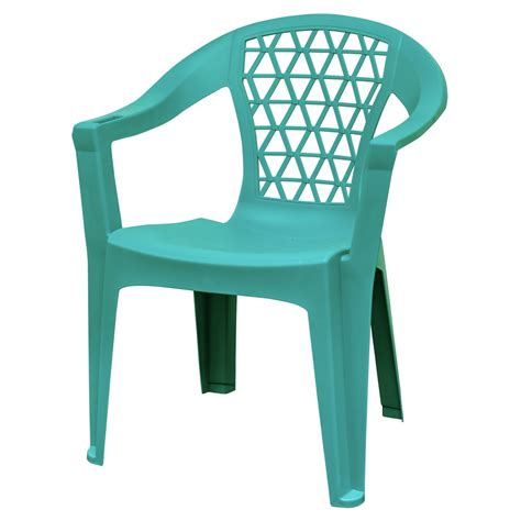 Stackable Resin Patio Chair Sears