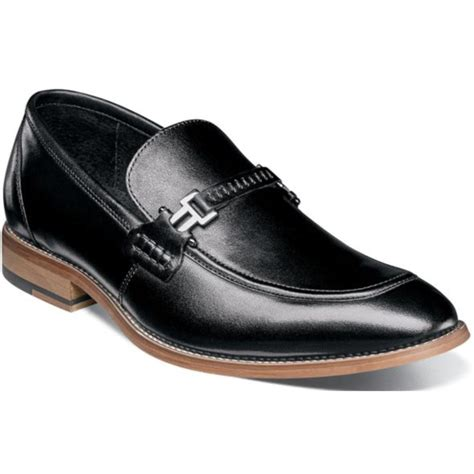 Stacy Adams Shoes for Men Mens Fashion Suits